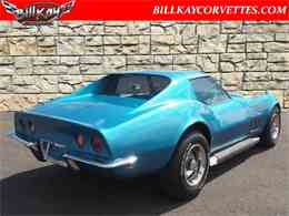Picture of '69 Corvette - MTY0