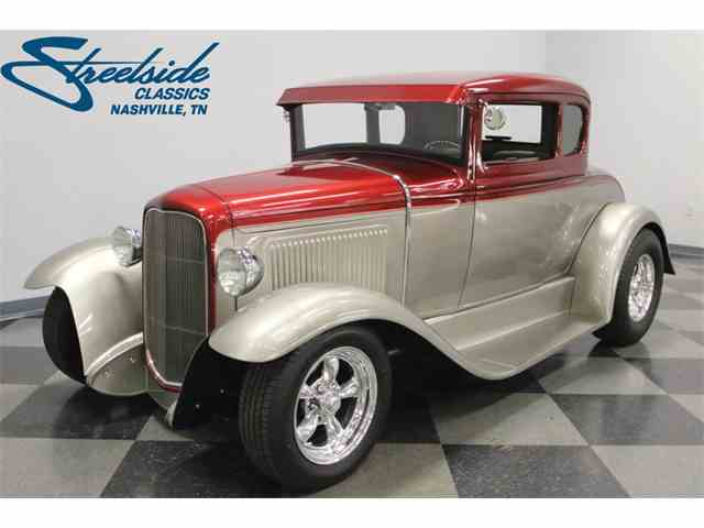 1931 to 1933 ford 5 window coupe for sale on for 1931 ford 5 window