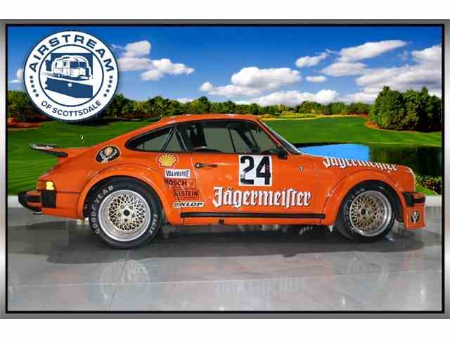Picture of '86 Carrera - MUO0