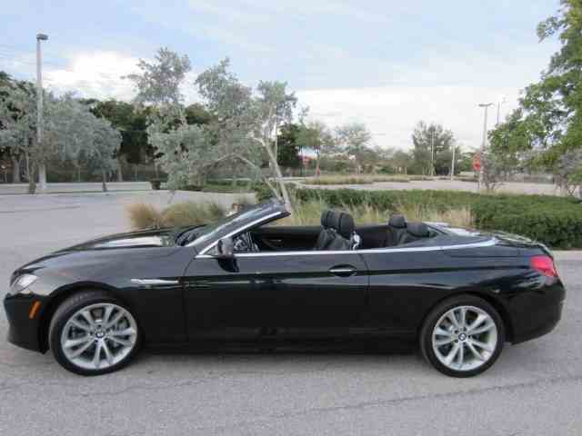 Picture of 2012 640i Offered by Autosport Group - MUQB
