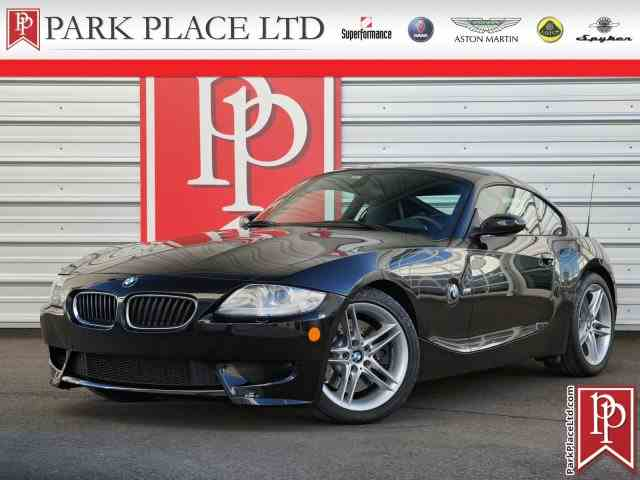 Picture of '07 Z4 - MUR4