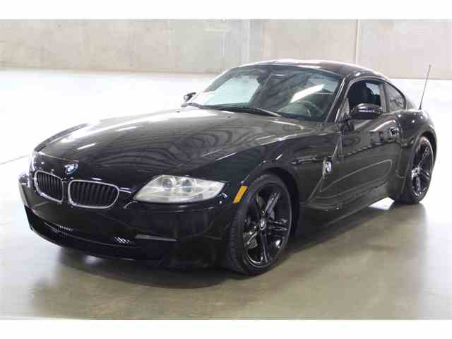 Picture of '08 Z4 - MV51