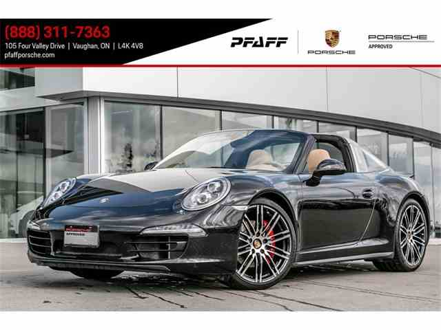 Picture of '15 911 - MQFL