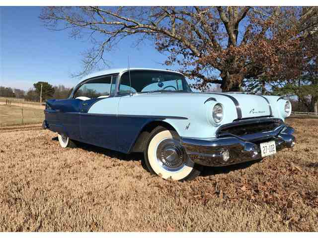 Picture of '56 Chieftain - MV82
