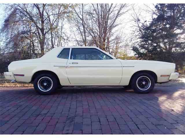 Picture of '76 Mustang II - MV86