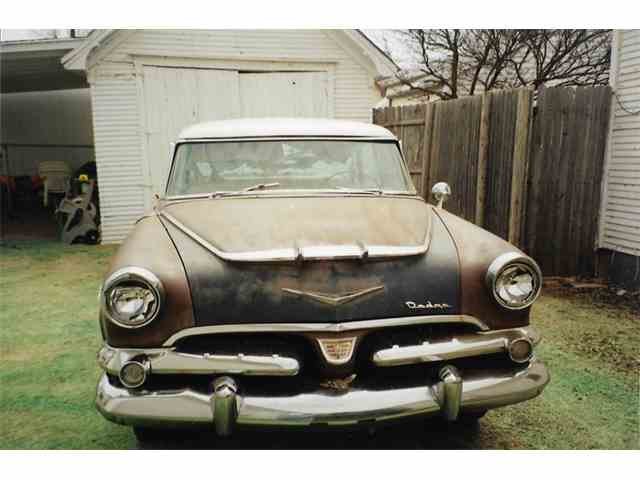 Picture of '56 Coronet - MVBN