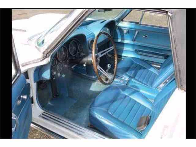 Picture of '65 Corvette - MQIT