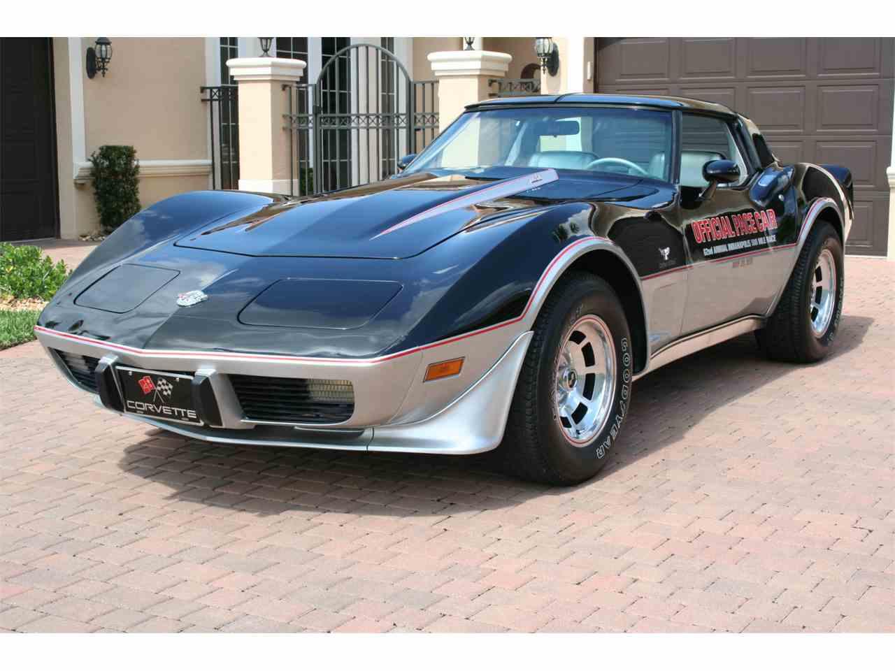 West Palm Beach Classic Car Dealers