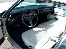 Picture of '73 Eldorado - 3E40