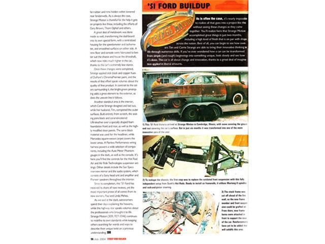Thumbnail 47