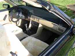 1988 Ford Mustang for Sale - CC-205586