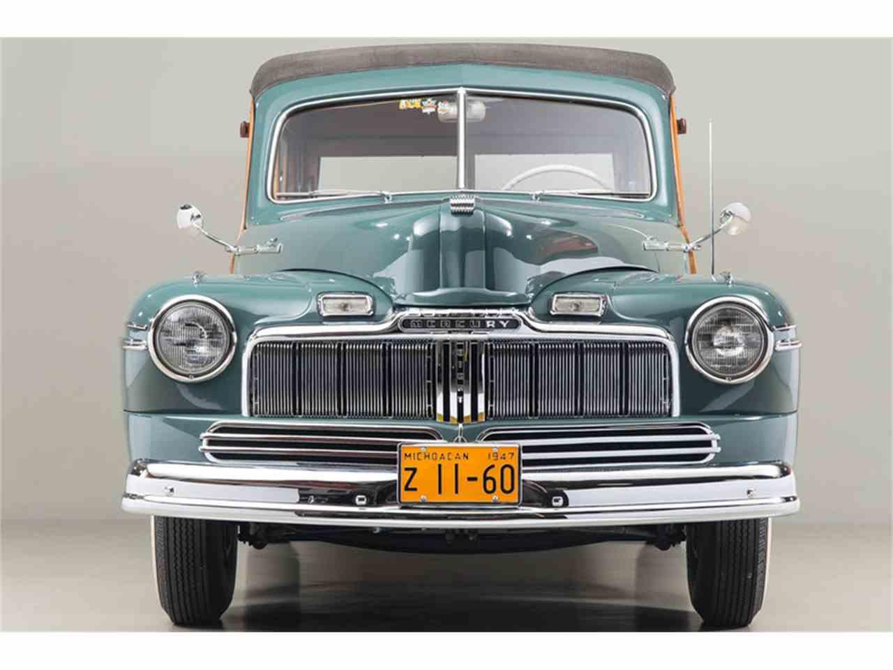 Mullinax Auto Sales >> Pre 1940s Trucks For Sale | Autos Post
