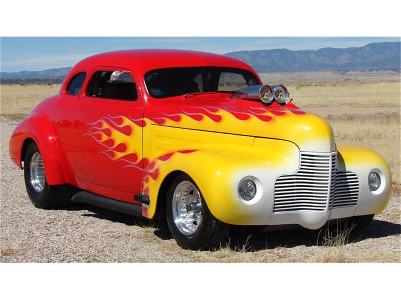 Listing Chevrolet Coe Craigslist | Autos Post