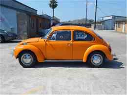 1973 Volkswagen Beetle for Sale - CC-334910