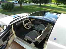 Picture of '84 Firebird Trans Am - 7GHL