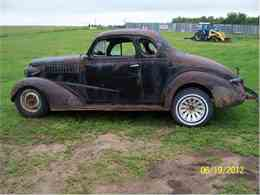 Picture of '38 Coupe - 7J9J