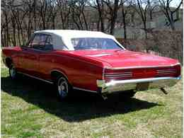 1966 Pontiac GTO for Sale - CC-352417