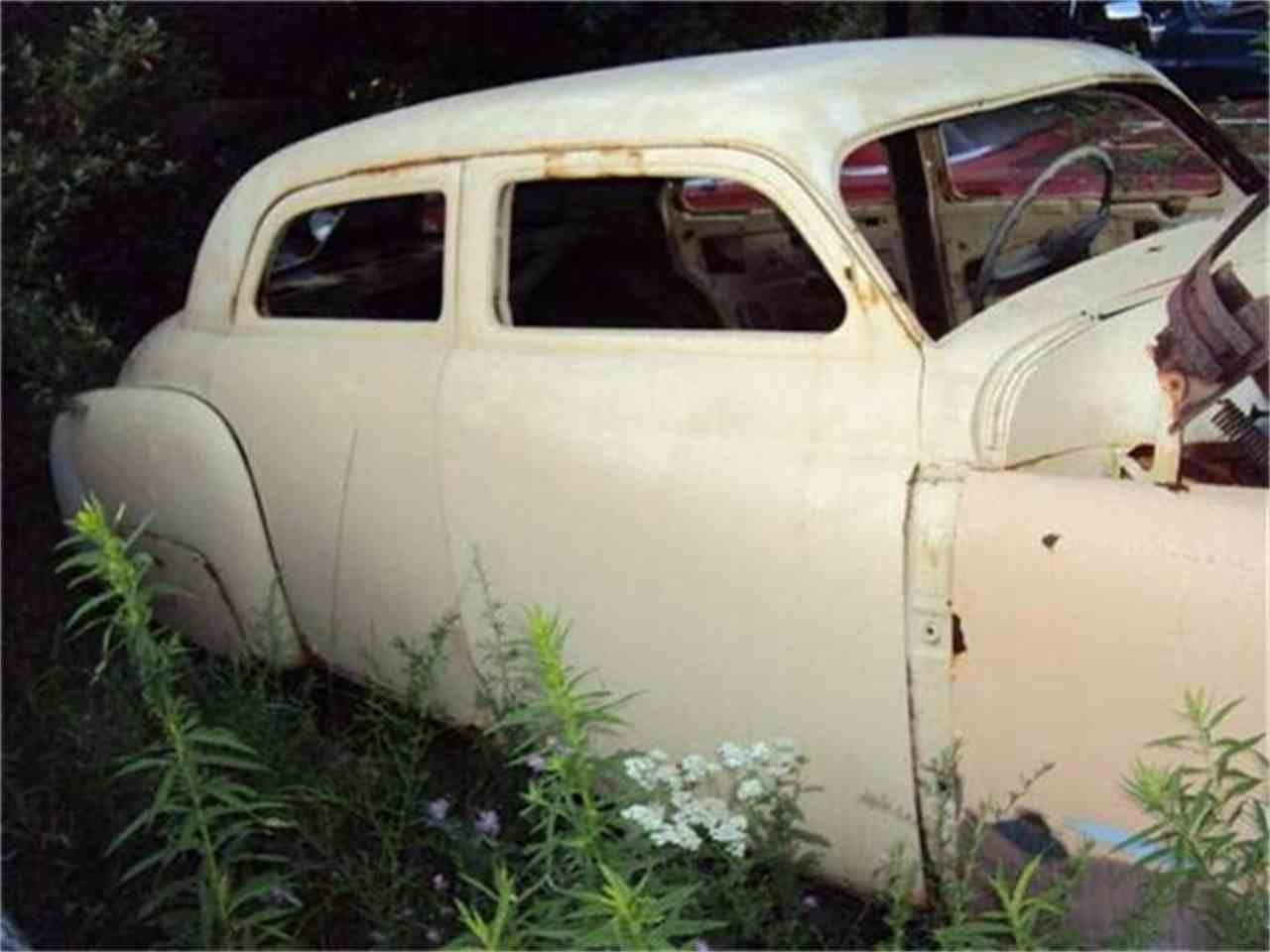 1947 Dodge Street Rod for Sale - CC-359164