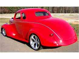 1938 Dodge Coupe for Sale - CC-359316