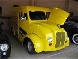 1946 Divco Delivery Truck for Sale - CC-366512