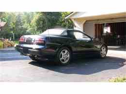 Picture of '94 300ZX - 7YCB