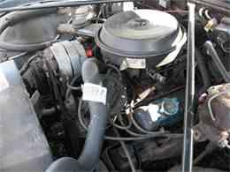 1977 Oldsmobile Cutlass S for Sale - CC-371488