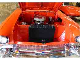 Picture of '57 Chevrolet 150 - $40,900.00 Offered by Bantam City Rods - 8047