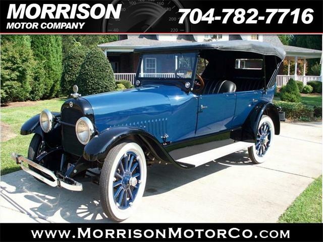 1922 Vehicles For Sale On 14 Available
