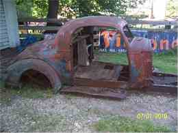 Picture of '35 3-Window Coupe - 8BZ6