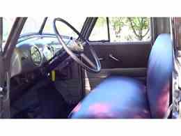 1952 Chevrolet 3100 for Sale - CC-393297