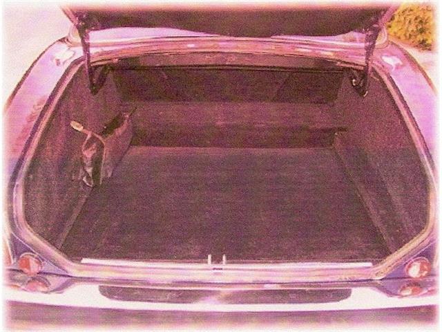 1973 Jaguar XJ12 | 393646