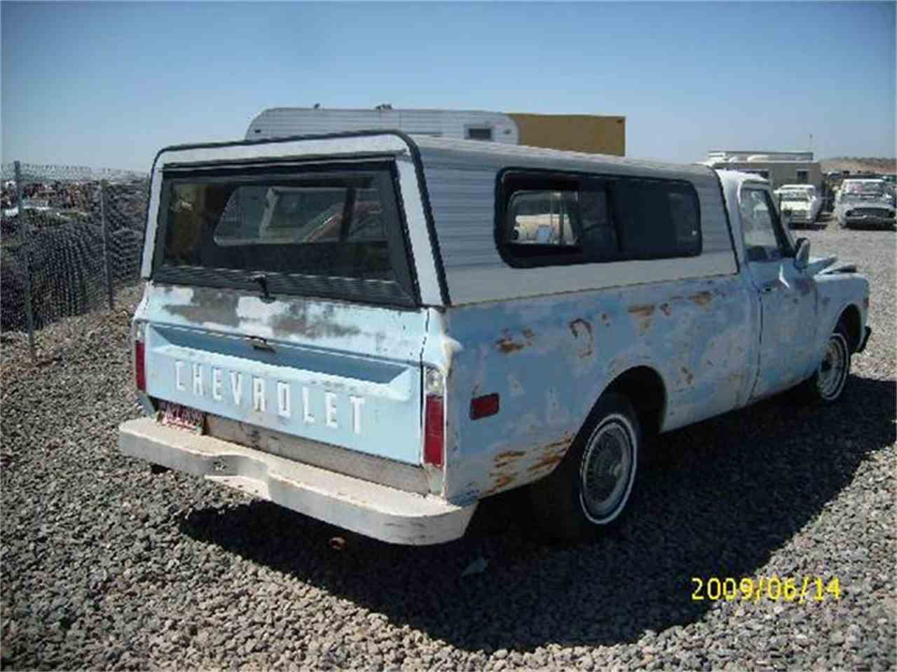 Chevrolet Dealers Phoenix Arizona Chevrolet Antique For Sale - Chevrolet dealers phoenix arizona