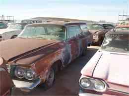 1963 Chrysler New Yorker for Sale - CC-396976