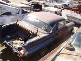 Picture of '57 Catalina - 8IDW