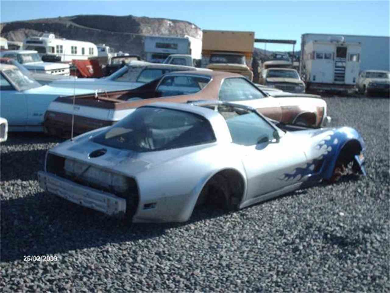 Craigslist Cars For Sale By Owner Arizona