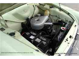 1962 Ford Cortina for Sale - CC-400296
