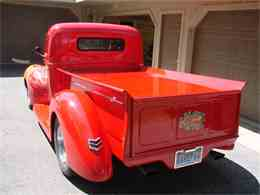 1940 Ford Pickup for Sale - CC-404176
