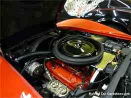 Picture of '74 Corvette - 8P2J