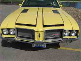 Picture of '72 442 - 8R2L