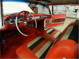 Picture of '58 Impala - 8ZJP