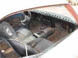 1968 Chevrolet Camaro for Sale - CC-422509