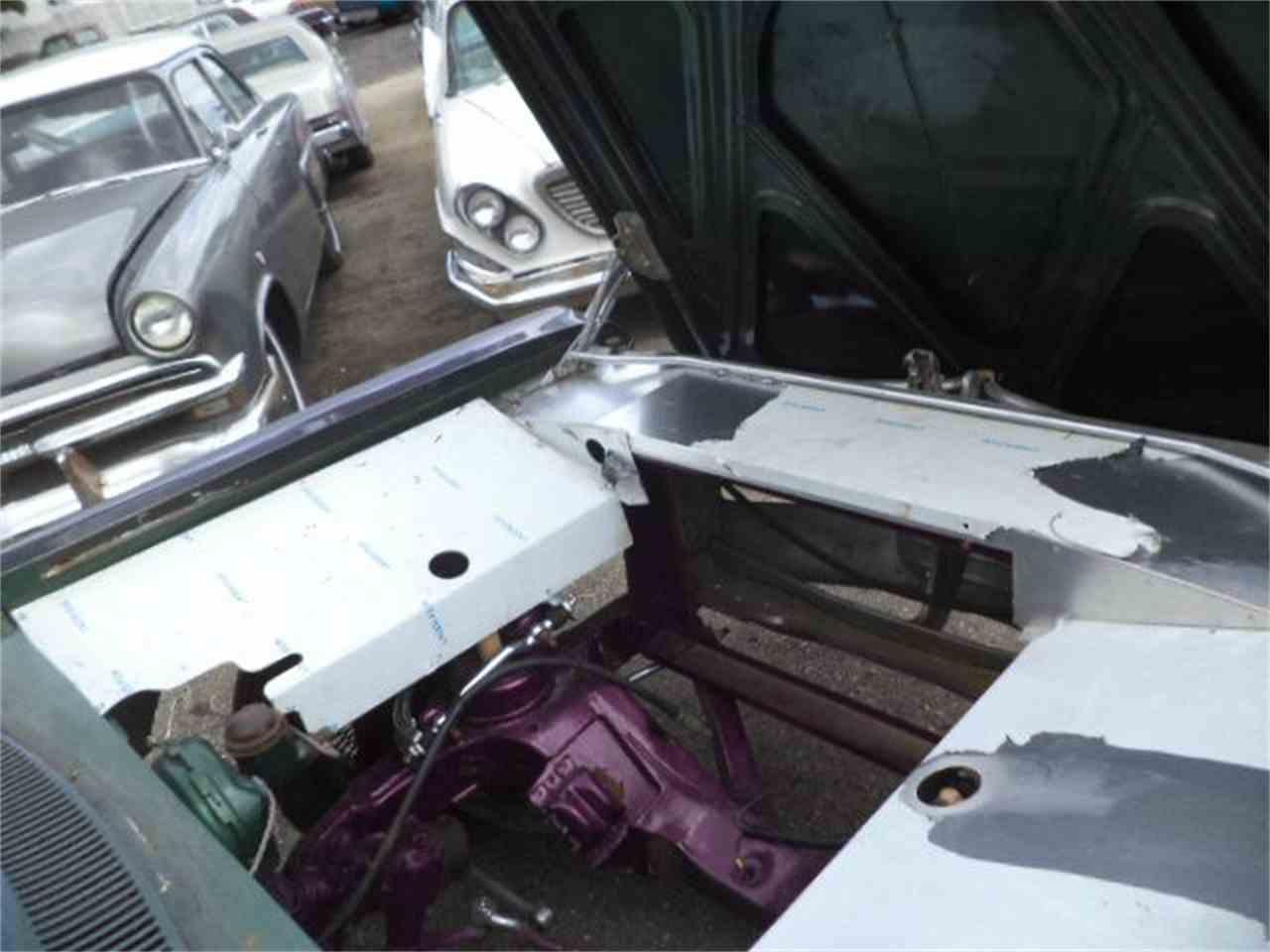 1965 Buick Electra For Sale Classiccars Com Cc 422725