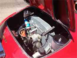 Picture of 1957 Porsche Speedster - $27,950.00 Offered by Beverly Hills Motor Cars - 94NE