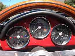 Picture of Classic '57 Porsche Speedster Offered by Beverly Hills Motor Cars - 94NE