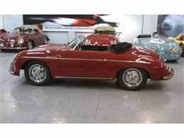 Picture of Classic 1957 Speedster - $27,950.00 - 94NE