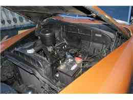 Picture of Classic '51 Dodge 4-Dr Sedan - $12,500.00 Offered by Sobe Classics - 95RE