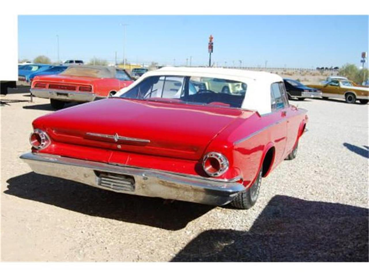 1963 Chrysler Newport For Sale  Classiccarscom  Cc429872. Best Home Security Alarms Stock Trading Games. Progress Knowledge Base Products You Can Sell. 18 Month Programs Degrees Oracle Public Cloud. Aviation Insurance Association