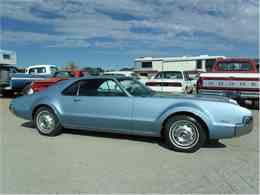 1966 Oldsmobile Toronado for Sale - CC-429880