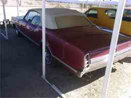 Picture of '67 Cutlass - 97P5