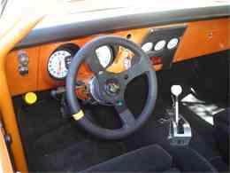 Picture of '67 Camaro - 97P6